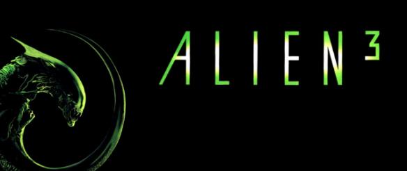 Alien 3, jeu de plateforme sur Megadrive